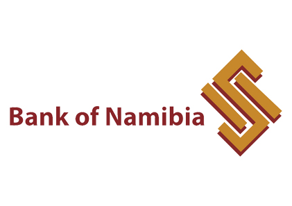 Bank-of-Namibia