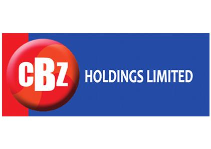 CBZ-Holdings