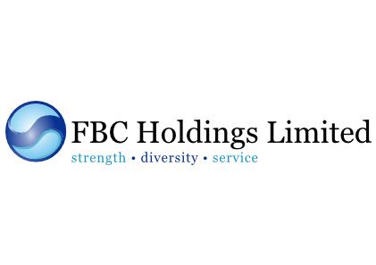 FBC-Holdings