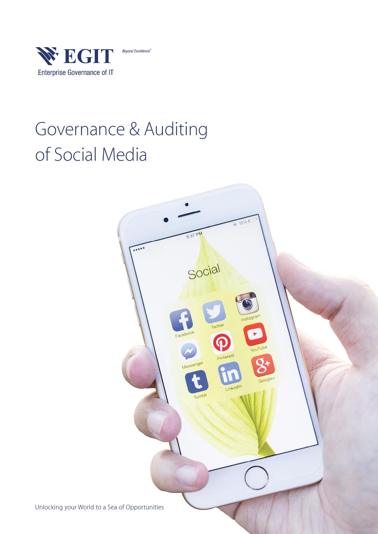 Governance-&-Auditing-of-Social-Media
