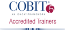 COBIT-5-Logo-Accredited
