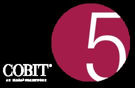 COBIT-5-Logo-Web