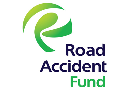 road-accident-fund