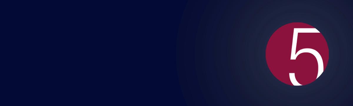 EGIT_Slider_10-COBIT-Assessor