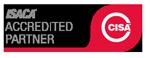CISA-Accredited-Partner-Logo-01