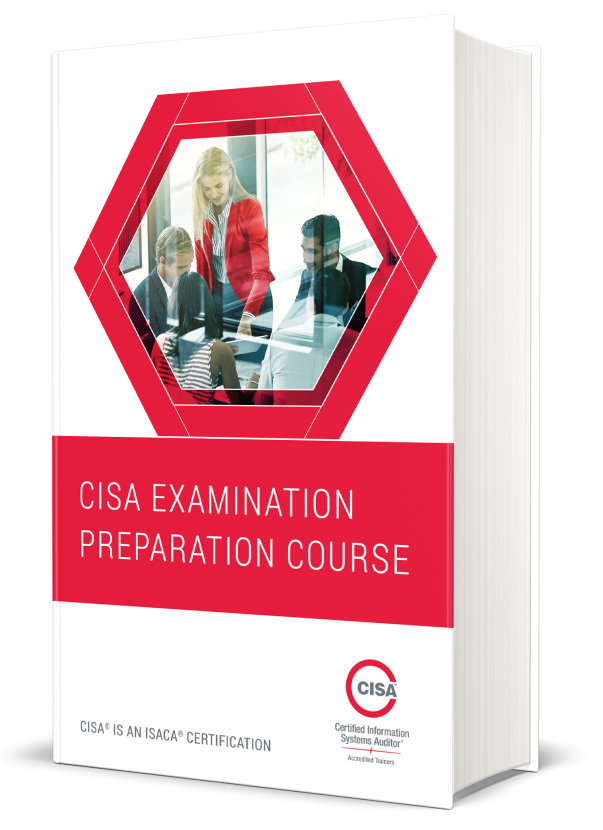 CISA-Exam-Preparation-Book2