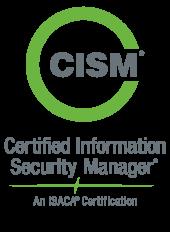 CISM Logo-01