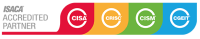 ISACA-Accredited-Partner-Logo-01